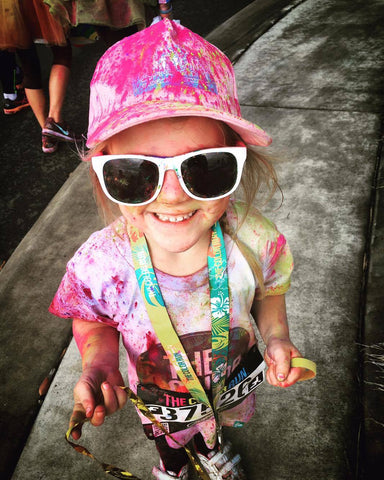 My Color Run