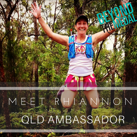 Rhiannon_Beyond_The_Medal_Queensland_Ambassador
