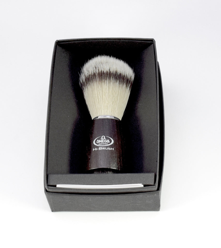 Brocha Hi Brush gift