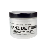 Pomada para Cabello Gravity Paste