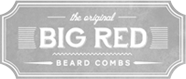 /collections/big-red-beard-combs