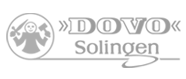 /collections/dovo