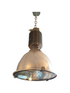 Industrial Factory Kitchen Light