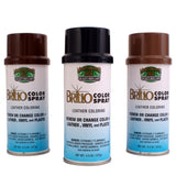 Brillo Color Spray by Moneysworth Best