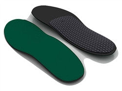 Spenco Full Length Thin Orthotics 43-307