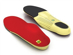 Spenco PolySorb Insoles - Walker/Runner 38-385