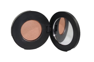 Bronzer/Eyeshadow