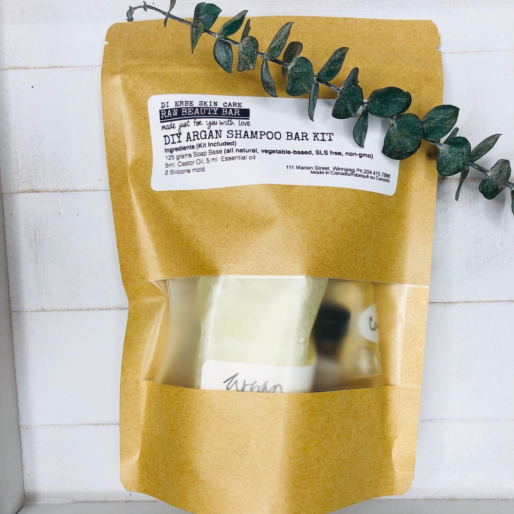 Load image into Gallery viewer, DIY SOAP MAKING KIT