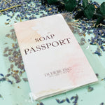 Soap Passport