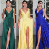Formal and Prom Gown Jadore JX4050