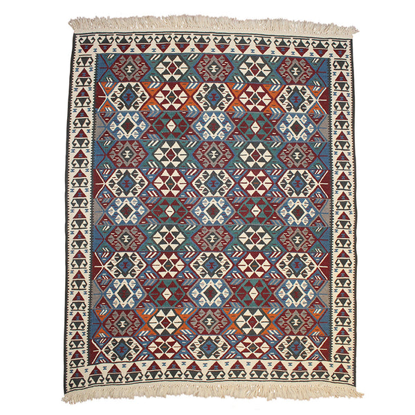 GÜLÇİN Turkish Kilim
