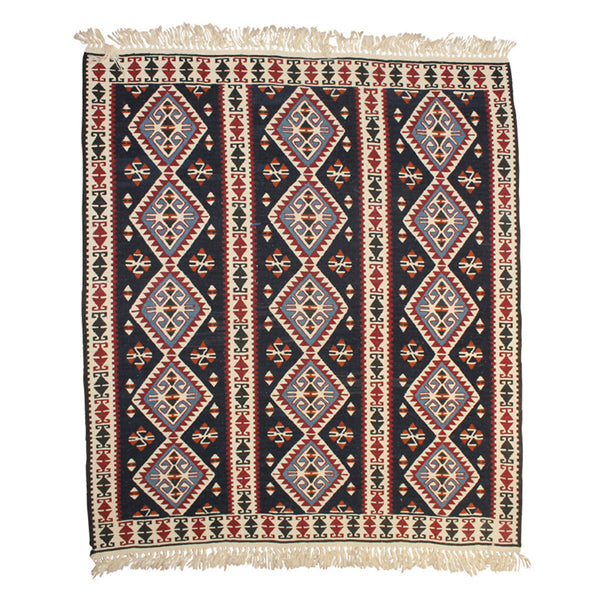 ÇILGÜL Turkish Kilim