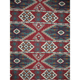 İSİMSİZ Turkish Kilim