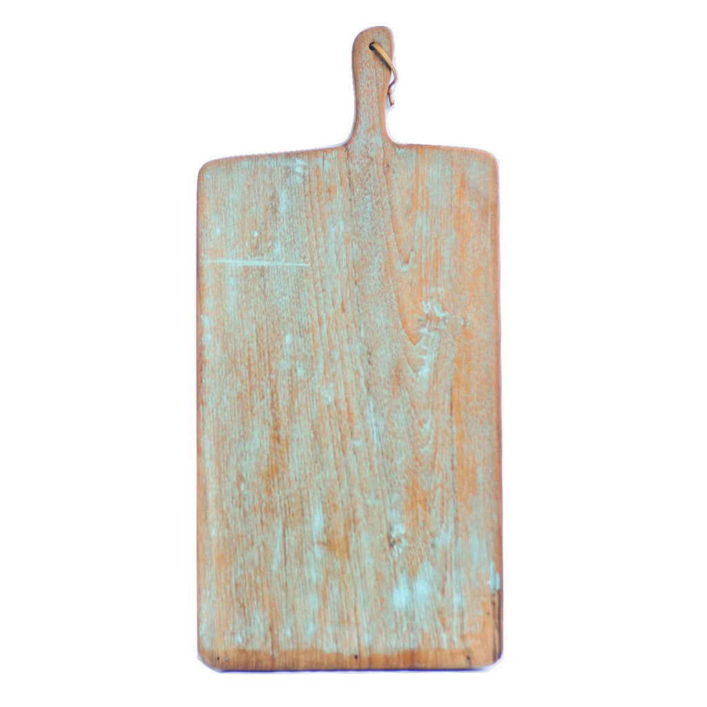 Doa Tray Tribe Chopping Board
