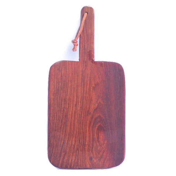 Karen Tray Tribe Chopping Board