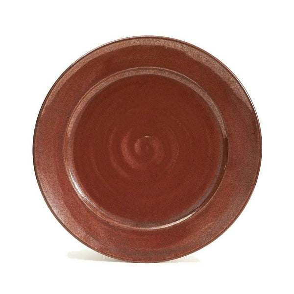 The Red Tomato Plates