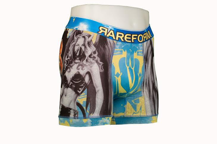 Aerosol Angel - RareForm Underwear - 4