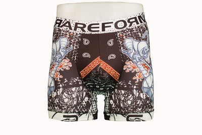 Opposing Forces - RareForm Underwear - 1