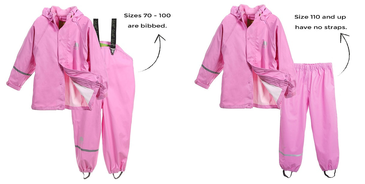 a96051db1 Looking for big kid bibbed pants and jacket? Click here.