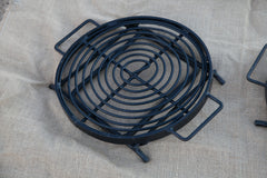 FOLDING GRILL with Free Delivery $110