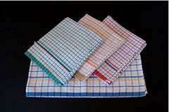 BIG Tea Towels 4 Pack Postage Included