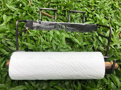 ACK Paper Towel Rack
