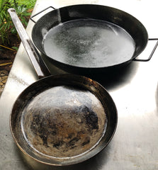 2 BBQ Pan Set NEW Product Release