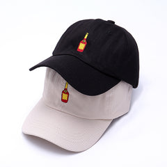 Henny - Dad Hat