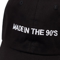 Made in the 90's - Dad Hat