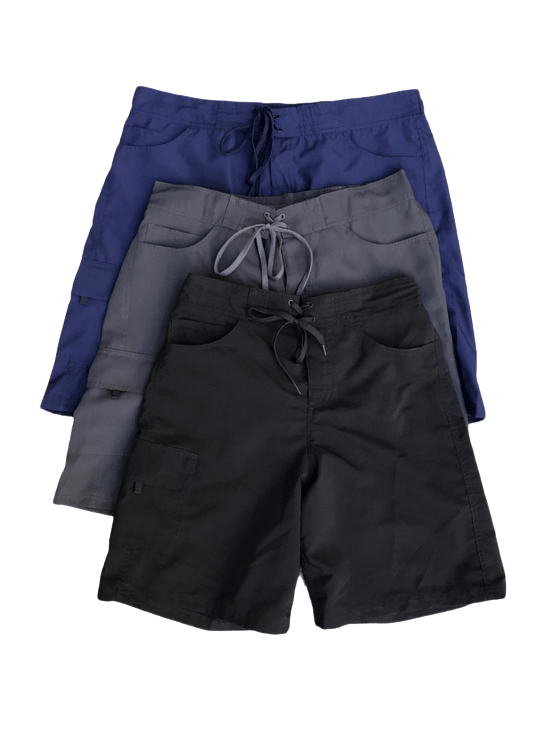 Dapper Boi Swim FINAL CLEARANCE SALE: Swim Trunks