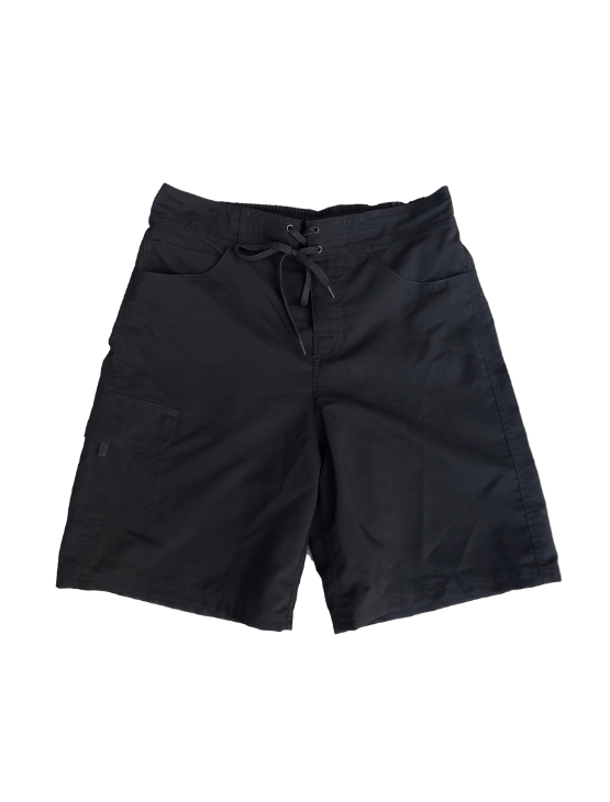 Load image into Gallery viewer, Dapper Boi Swim FINAL CLEARANCE SALE: Swim Trunks