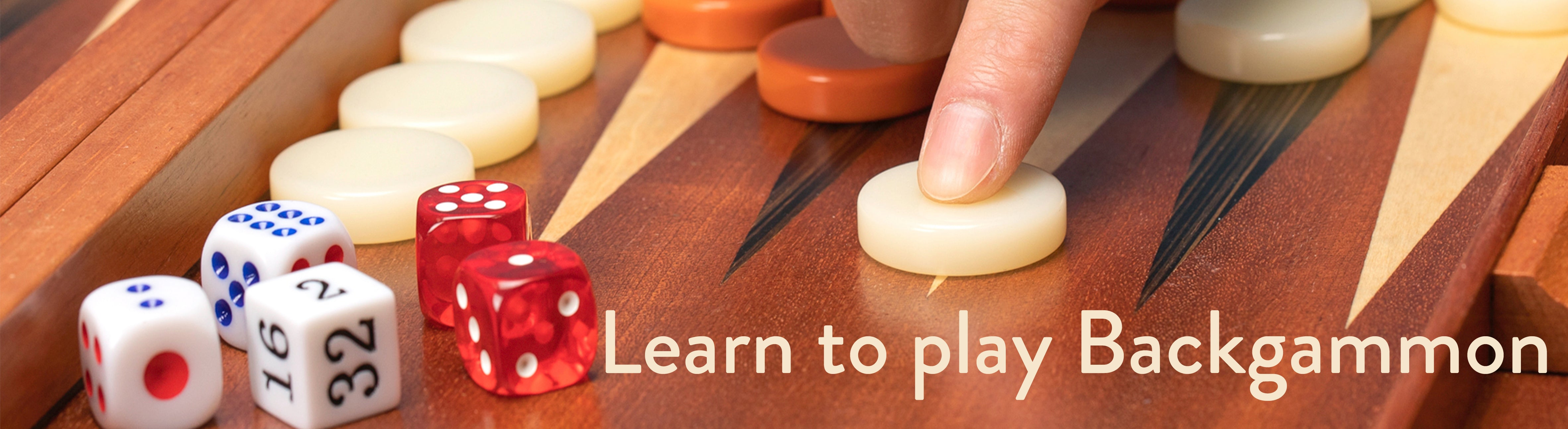 https://www.ymimports.com/pages/how-to-play-backgammon
