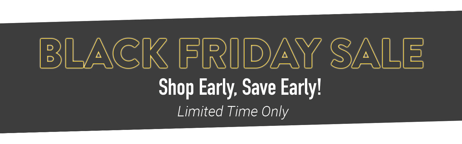 Black Friday Sale at Yellow Mountain Imports: Up to 25% Off on Various Items