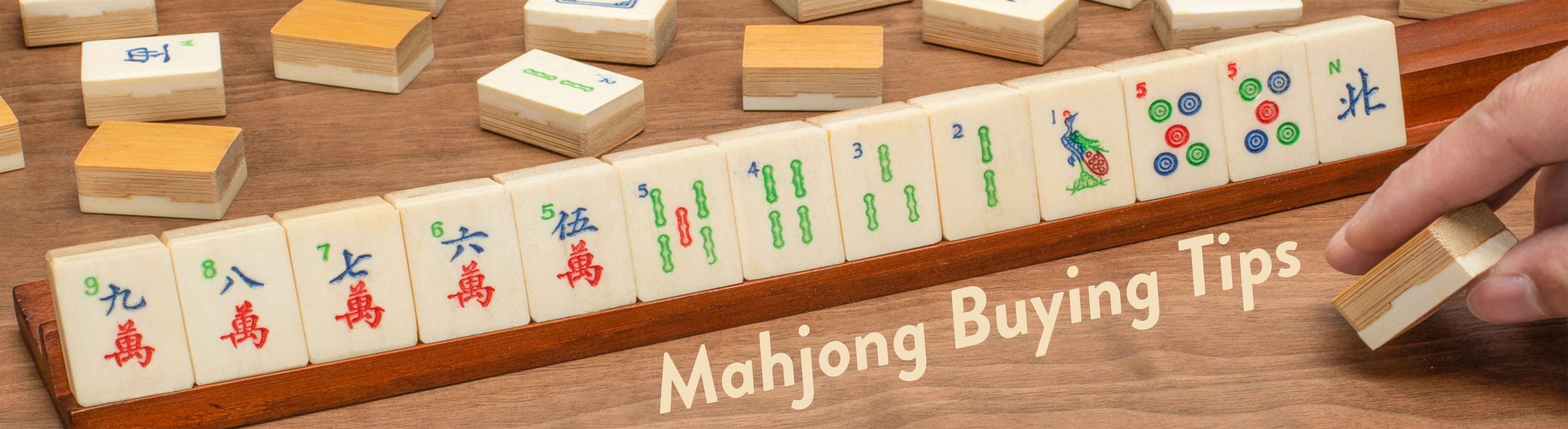 https://www.ymimports.com/pages/mahjong-buying-tips