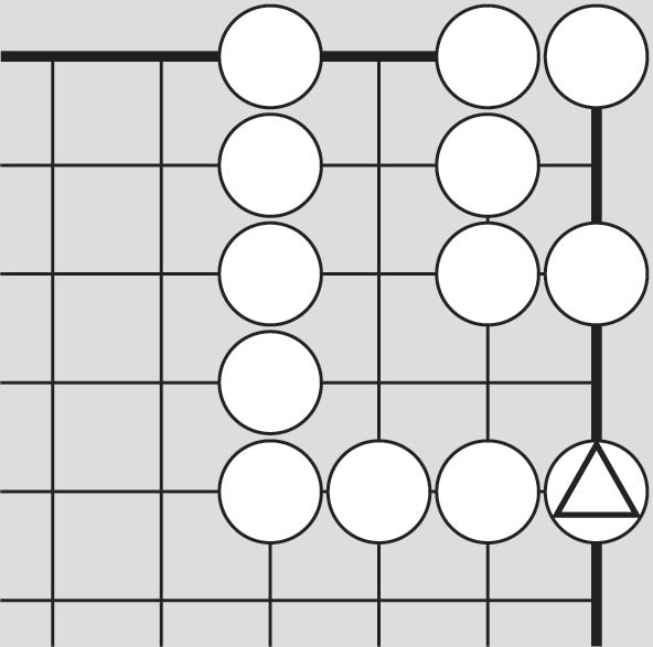 How to Play Go - Dia 31