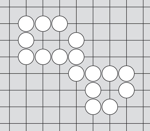 How to Play Go - Dia 9