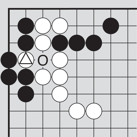 How to Play Go - Dia 2