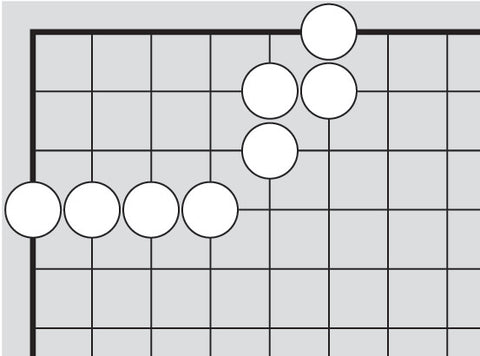 How to Play Go - Dia 1