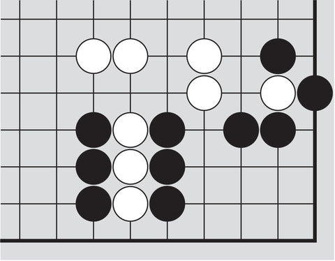 How to Play Go - Dia 4