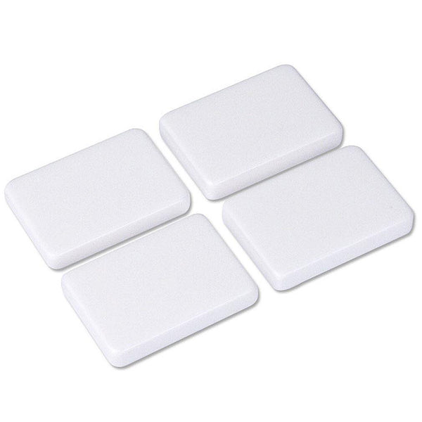 Sweating Sparrow Yakitori Marker Tiles - Set of 4