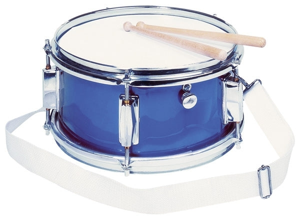 NEW GOKI Drum with snare