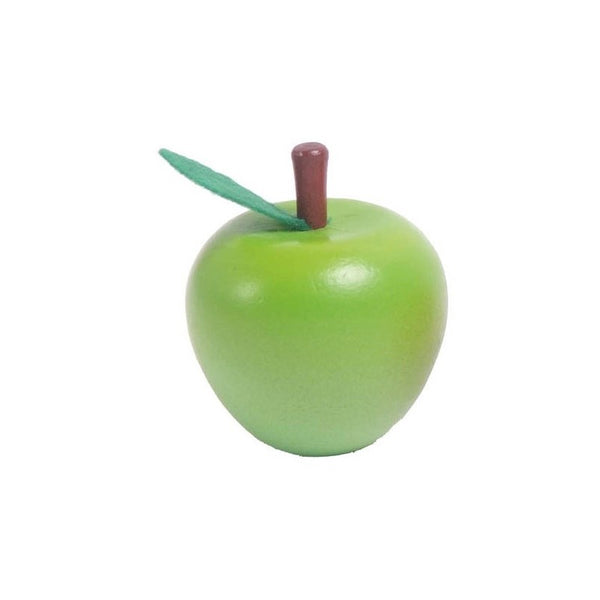 Apple - Green