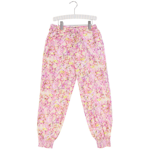 Trousers Sara Rose