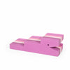 bObles Crocodile - Pink