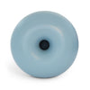 bObles Donut - Blue