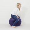 bObles Donut (small) - Light Purple