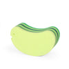 bObles Duckling (small) - Green