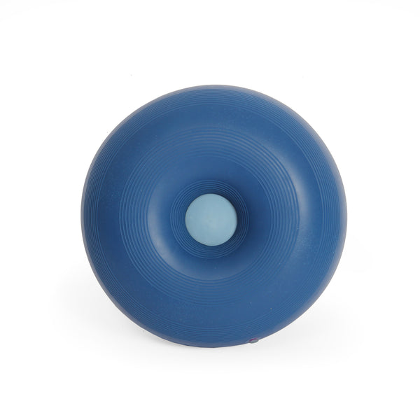 bObles Donut (small) - Dark Blue