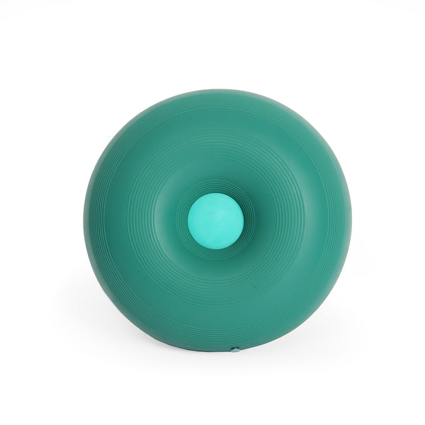 bObles Donut (small) - Dark Jade