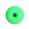 bObles Donut (small) - Green